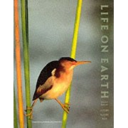 Life on Earth by Teresa Audesirk