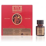ESSENTIAL OIL coriander 17 ml
