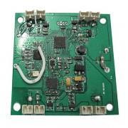 Placa de baza cu antena V686