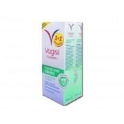 Vagisil Detergente Intimo Ultra Fresh 2 Pacchi Da 250ml