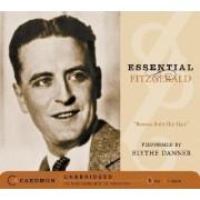 Essential Fitzgerald CD by F Scott Fitzgerald