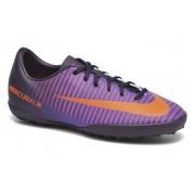 Sneakers Jr Mercurialx Vapor XI Tf by Nike