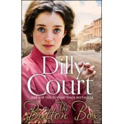 Button Box by Dilly Court