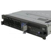 IBM 90Y8648 HardDisk