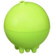 Pluï Palla della pioggia - Gioco per bagnetto, 8,5 cm, colore: Verde