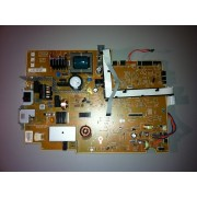Power Supply HP Laserjet 2430/2420 RM1-1414
