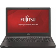 Laptop Fujitsu Lifebook A556 Intel Core Skylake i5-6200U 256GB 8GB HD