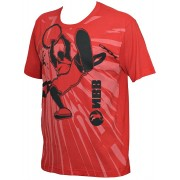 Camiseta NBB Basketball - P
