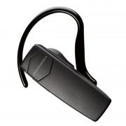HANDSFREE, Plantronics BT Headset Explorer 10, безжична слушалка за мобилни телефони с Bluetooth (202341-05)