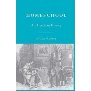 Homeschool by Milton Gaither