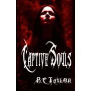 Captive Souls