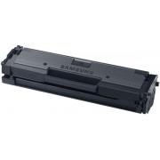 Toner Samsung MLT-D111S, 1000 pagini (Negru)