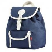Blafre Backpack for kids 8,5L, Dark blue Ryggsäckar