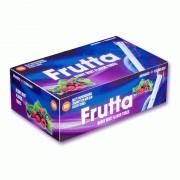 Tuburi Tigari Frutta Fructe De Padure