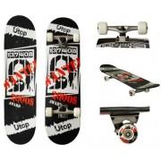 Skateboard Sportmann Artist