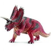 Schleich Pentaceratops Toy Figure
