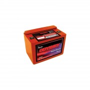 Odyssey PC310 Sealed AGM Powersport Battery 100CCA YTX9-BS