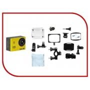 Экшн-камера SJCAM SJ4000 Yellow