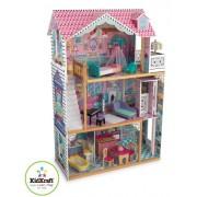 KidKraft - 65079 - Maison poupée - Annabelle