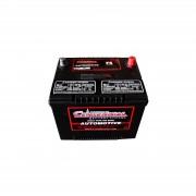 Automotive Battery CEN-86-75 Centennial BCI Group 86 Sealed 12V