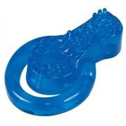 You2Toys Stretch-Ring Blau