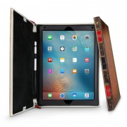 Twelve South BookBook iPad Pro 12.9 Rutlegde