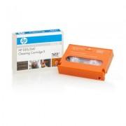 HPE DDS/DAT Cleaning Cartridge II
