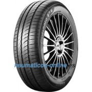 Pirelli Cinturato P1 ( 195/65 R15 95T XL ECOIMPACT )