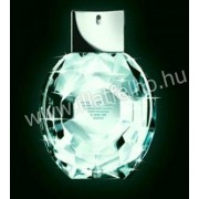 Emporio Armani Diamonds Eau de Toilette - 50ml