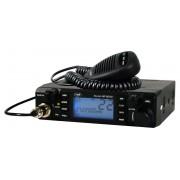 Statie radio auto CB PNI Escort HP 9000