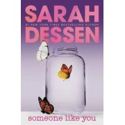 Someone Like You by Sarah Dessen