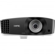 Videoproiector BenQ MW705 Qcast WXGA +Qcast WiFi White
