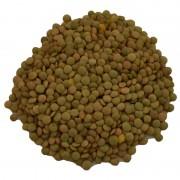 Linte verde - 1 kg