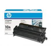 Консуматив HP LaserJet Q2610A Black Print Cartridge