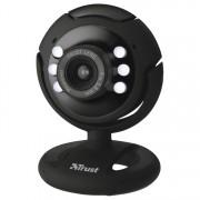 SpotLight Webcam Pro