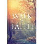 Walk of Faith by Chiemi Lynn Haman