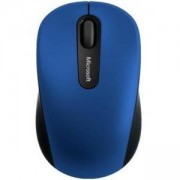 Мишка Microsoft Bluetooth Mobile Mouse 3600 English Retail Azul, PN7-00023