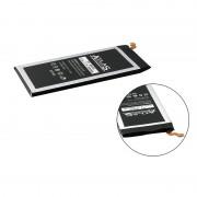 Acumulator pentru Samsung Galaxy A5/A5 Duos, 2300mAh