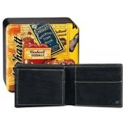 Carhartt-Pebble-Pass-Case-Wallet