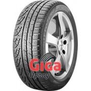 Pirelli W 240 SottoZero ( 255/45 R17 98V MO, osłona felgi (MFS) )