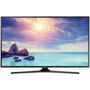 Televizor LED 152cm Samsung UE60KU6000 4K UHD Smart TV