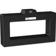 Senzor dreptunghiular - 3200 a - 470 x 160 mm - pt. vigilohm, vigirex - Dispozitiv de protectie diferentiala si auxiliare asociat ng125 - 56054 - Schneider Electric