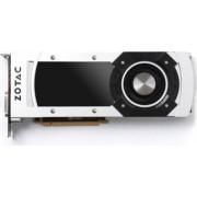Placa video Zotac GeForce GTX 980 4GB DDR5 256Bit v2
