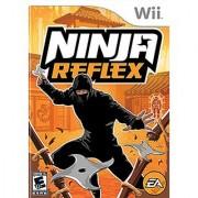 Ninja Reflex - Nintendo Wii