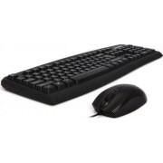 Kit Tastatura + Mouse Zalman ZM-K380 Combo