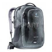 Plecak szkolny, miejski na laptopa GIGA PRO 31L Deuter