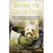 Beyond the Call of Duty by Isabel George