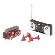RC Mini Cars 112 (Fire Truck) - 23526 - Revell