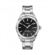 Ceas barbatesc Timex TW2P77300
