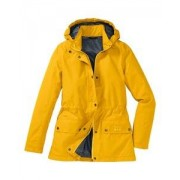 Barbour Regenjacke Cirruss